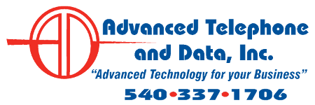 Advanced Telephone and Data, Inc.